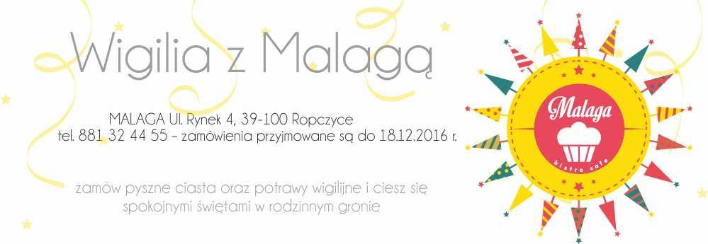 naglowek-fb-wigilia-z-malaga